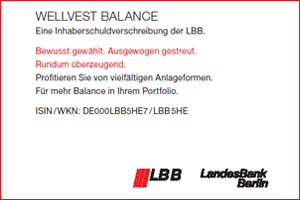 LBB_PuK_Wellvest-Balance
