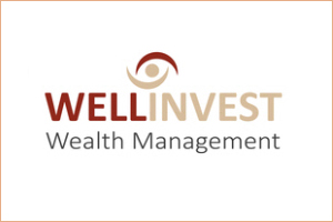 WellInvest