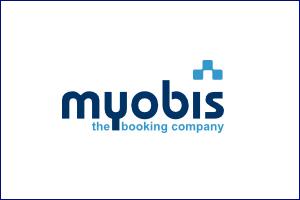 myobis