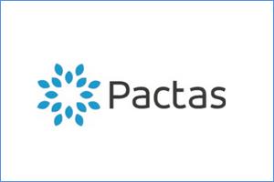 pactas