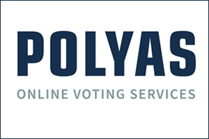 capital-brands-polyas-gmbh