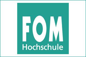 matthias_schubert_FOM_hochschule