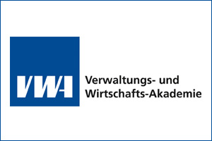 matthias_schubert_VWA