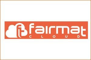 Fairmat-Cloud