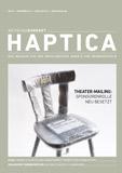Haptica_September_2012