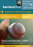 karrierfuehrer-banken-versicherungen-2013
