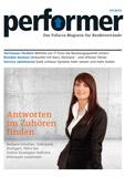 performer_deckblatt